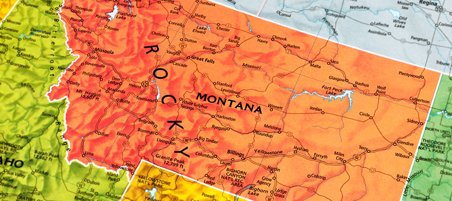 Montana hospitals to continue Medicaid expansion efforts