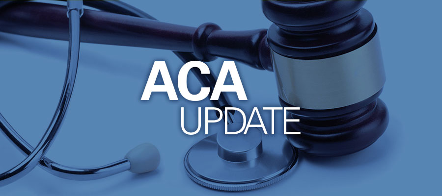 HHS to continue administering, enforcing all aspects of ACA