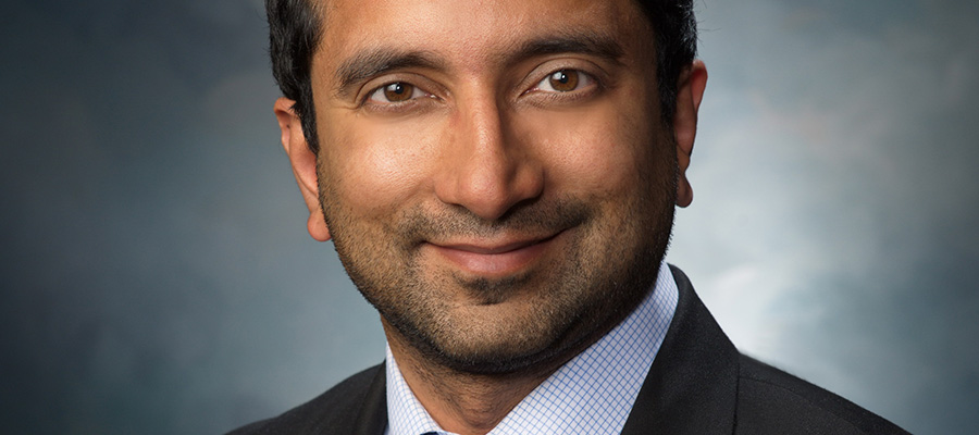 Jay Bhatt: Eight takeaways and observations from last week's IHI conference