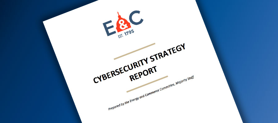 cybersecurity-report