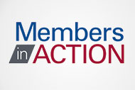 members-in-action-logo-color