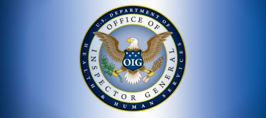 oig-report