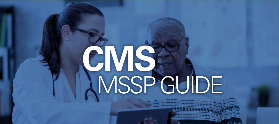 CMS-mssp-guide