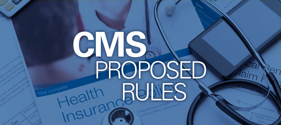 CMS-propsed-rules-insurance