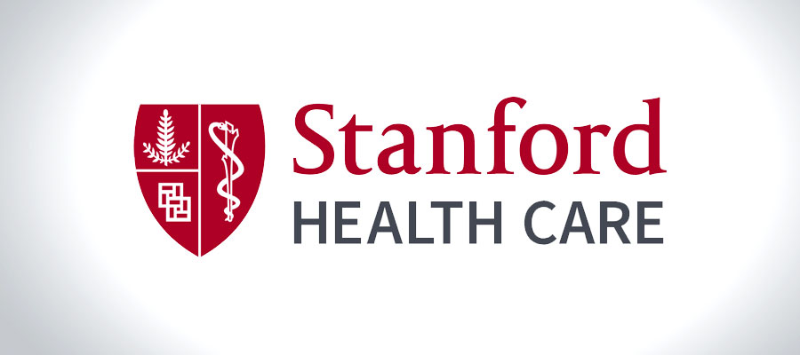 Stanford Health Care leaders share insights, tips for partnering