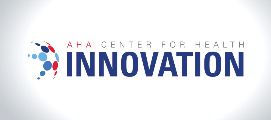 Jan. 16 webinar examines emerging trends in disruptive innovation
