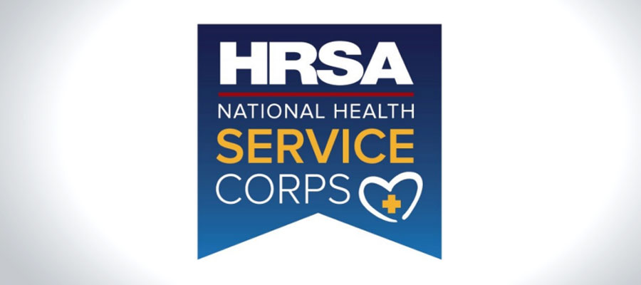 hrsa-service-corps