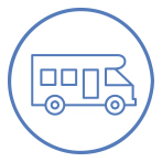 icon_transportation