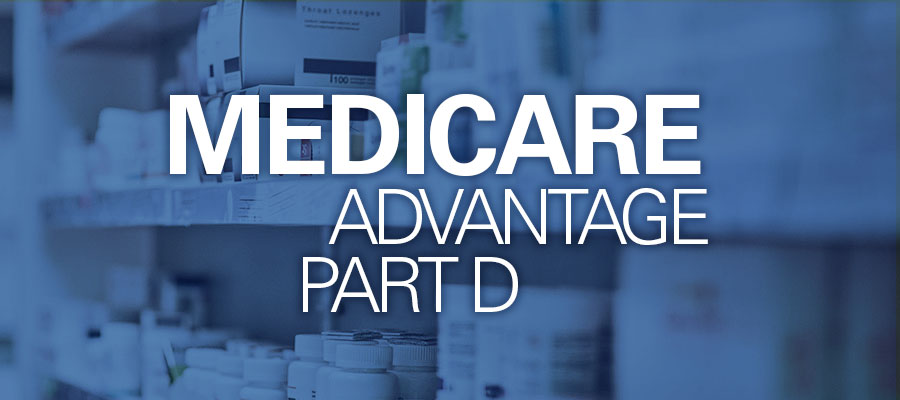 medicare-advantage-part-d