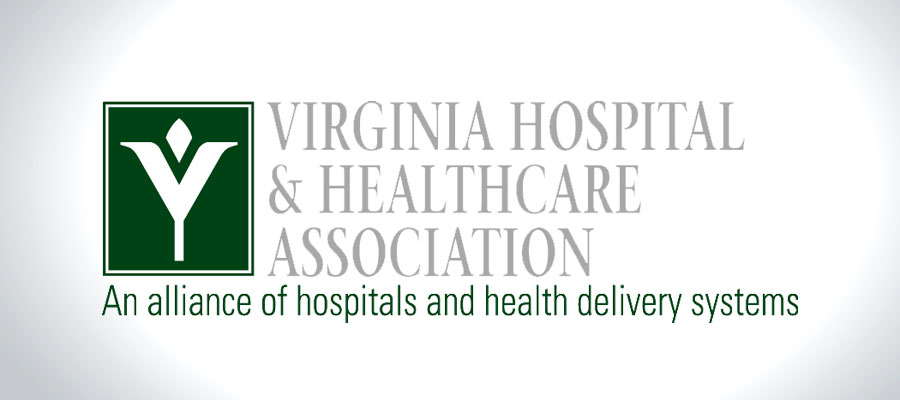 Virginia hospitals report on community benefit