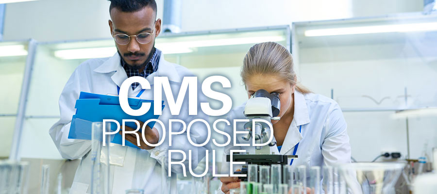 CMS-proposed-rule-lab