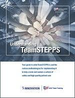 TS Guide Cover Art