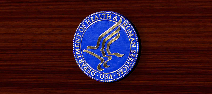 HHS issues proposed rules on interoperability, information blocking