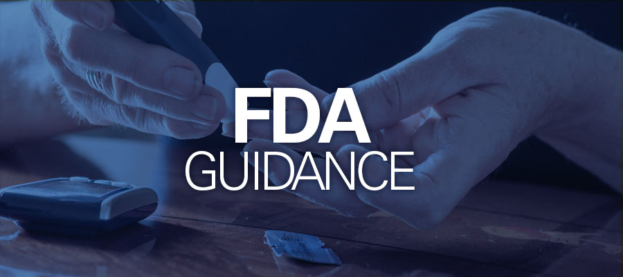 fda guidance