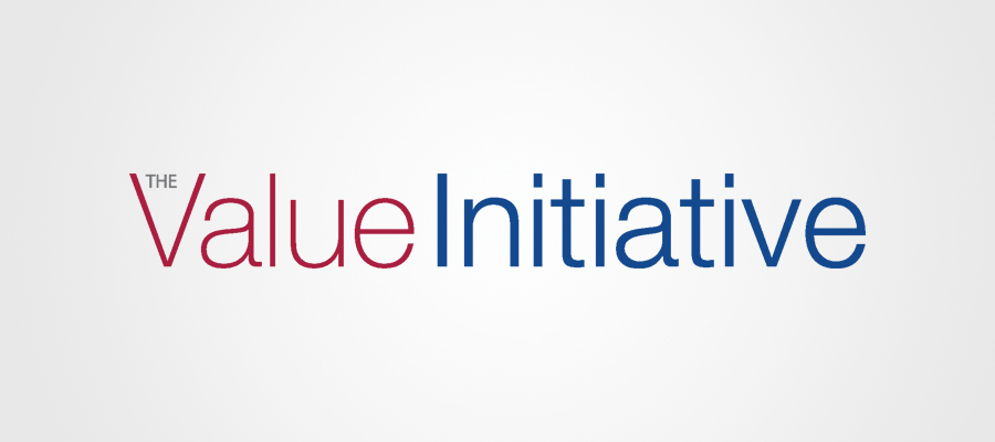 The Value Initiative logo