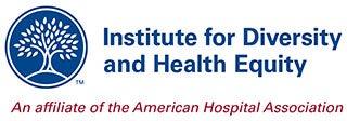 IFDHE logo