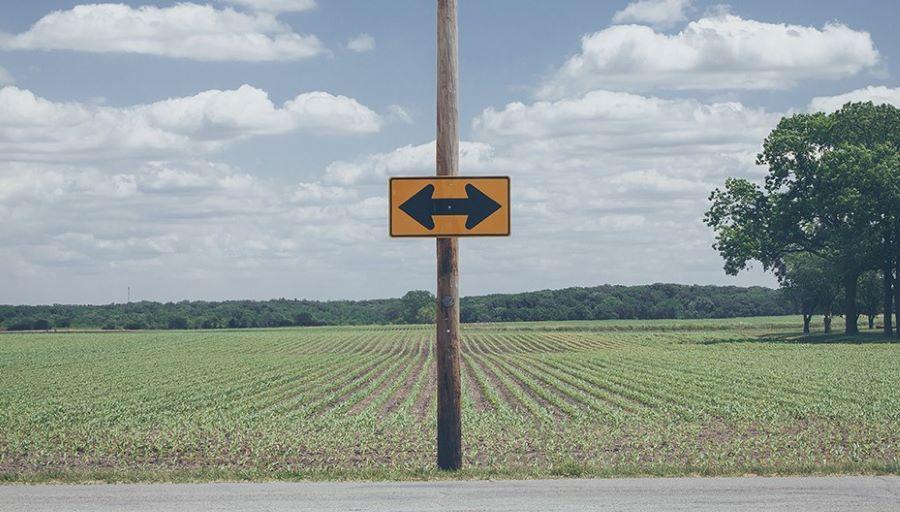rural health image