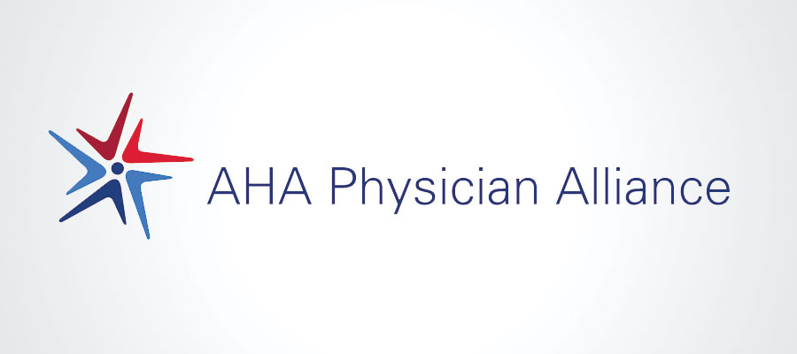 Physician Alliance