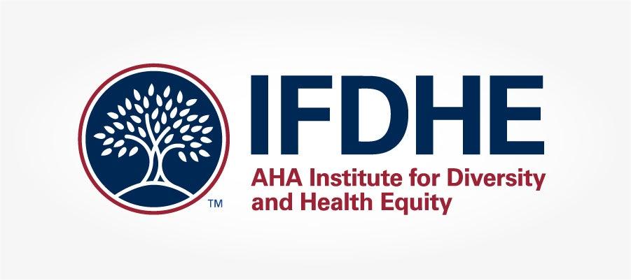 Institute for Diversity