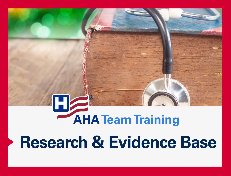 TT_ResearchEvidenceBase_700x532