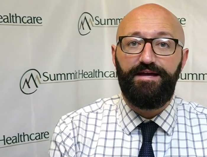Summit Healthcare Dr. Bell