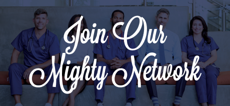 Join_Our_Team_Training_Mighty_Network