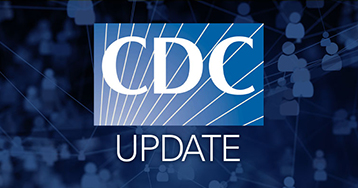 CDC Resources on Masks