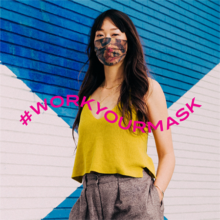 WorkYourMask