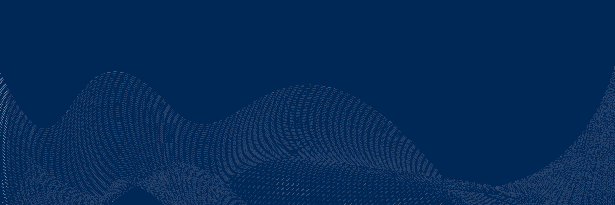 blue wave graphic