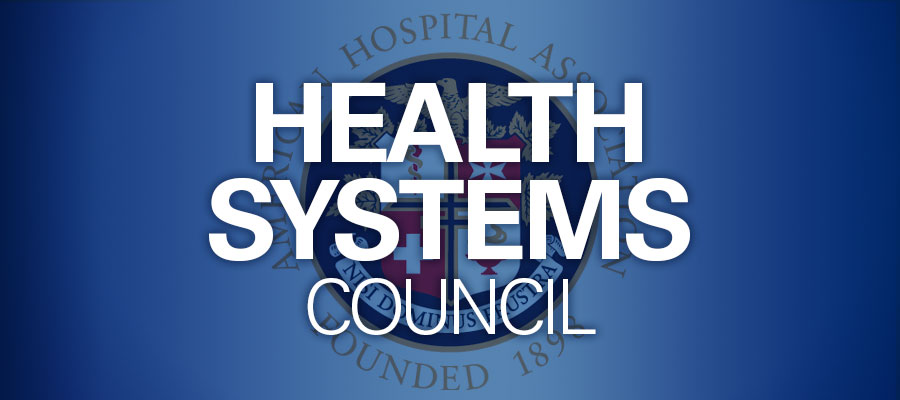 The Health Systems Council