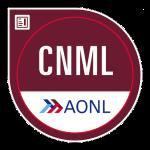 CNML logo