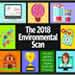 18 Environmental Scan PDF Cover Image