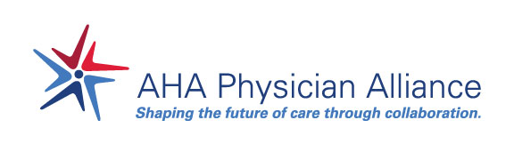 Image result for AHA Physician Alliance