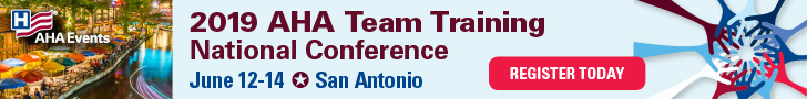 Team Training National Conference - Register Today