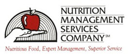 Nutrition Management Logo