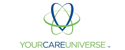Your Care Universe Logo