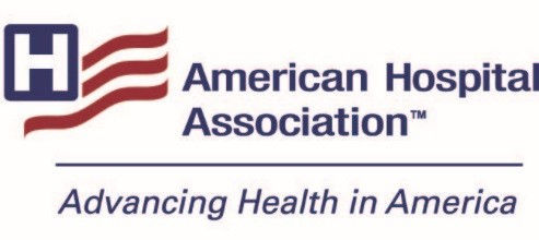 Image result for american hospital association