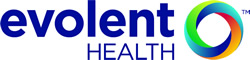 Evolent Healthcare Logo