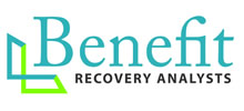 Benefit Recovery Analysts logo
