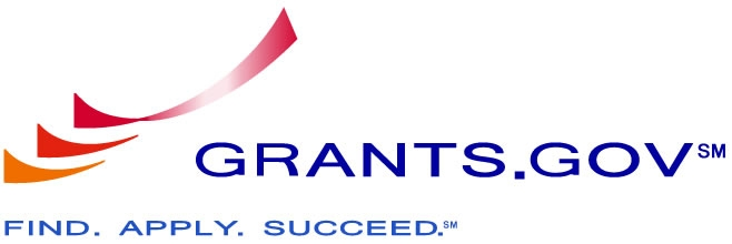 Government Grants Logo