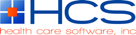 Health Care Software logo