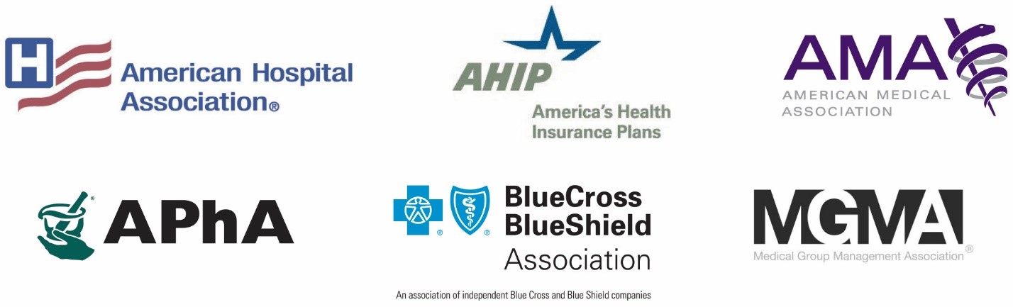 Health Care Leaders Collaborate To Streamline Prior Authorization