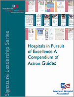 HPOE: A Compendium of Implementation Guides 2012