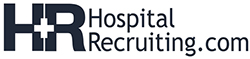 Hospital Recruiting logo