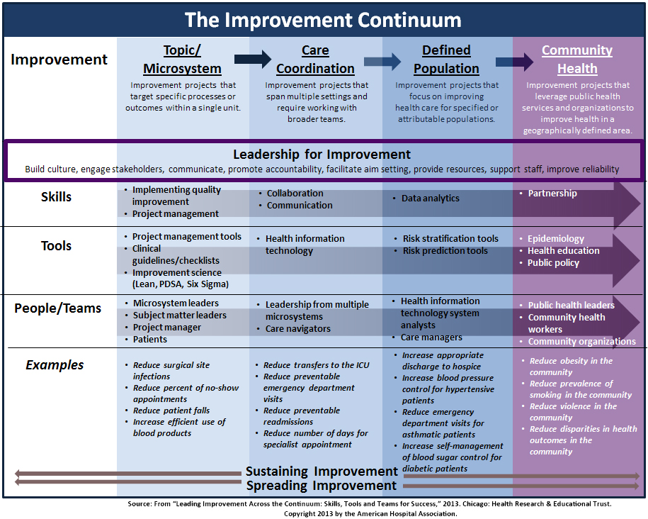 improvement-continuum-infographic.jpg