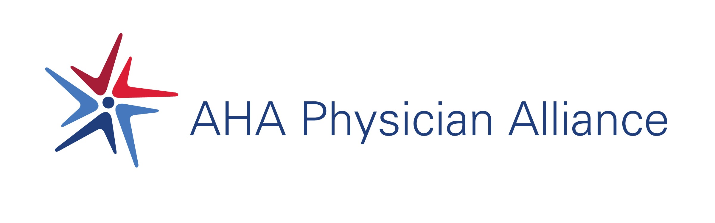 AHA Physician Alliance