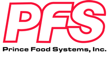 Prince Food System logo