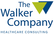 The Walker Company Logo