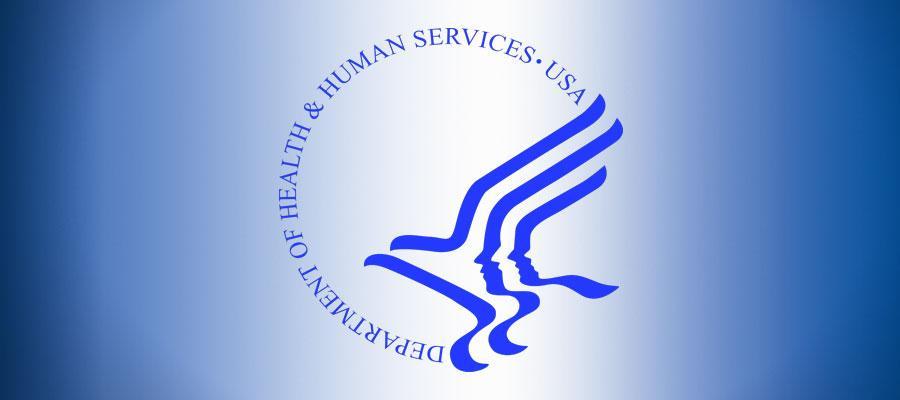 HHS Logo web sized 900x400