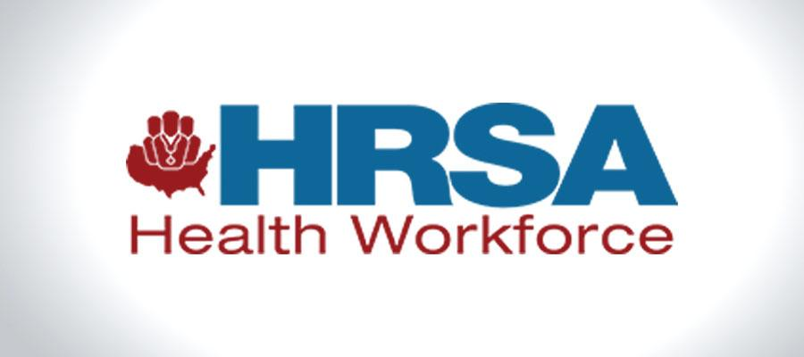 HRSA to award grants to expand rural substance use disorder services
